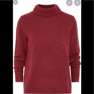 Joie Sweater!